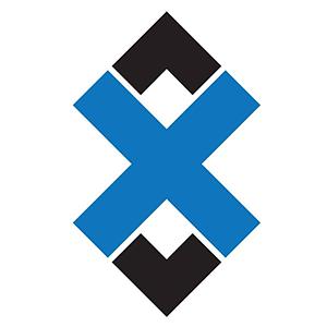 AdEx kopen bij de beste AdEx exchanges