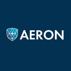 Aeron kopen bij de beste Aeron exchanges
