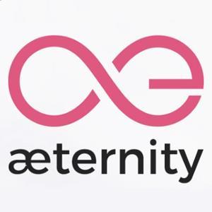 Aeternity kopen bij de beste Aeternity exchanges
