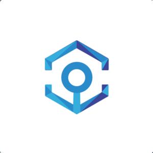 Ankr Network kopen bij de beste Ankr Network exchanges
