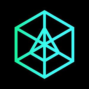 Arcblock kopen bij de beste Arcblock exchanges