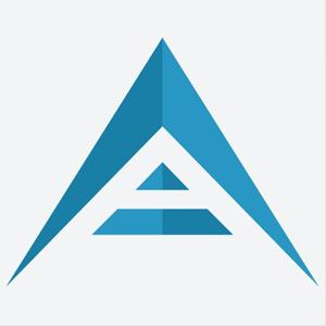 Ark kopen bij de beste Ark exchanges