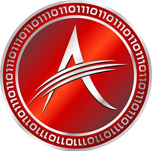 ArtByte kopen bij de beste ArtByte exchanges