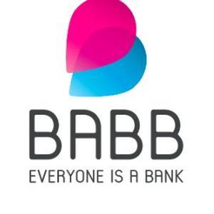 BABB kopen bij de beste BABB exchanges