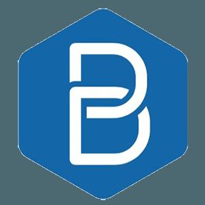BOScoin kopen bij de beste BOScoin exchanges