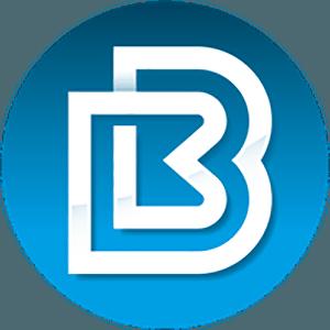BitBay kopen bij de beste BitBay exchanges