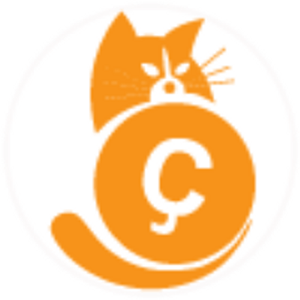 BitClave kopen bij de beste BitClave exchanges