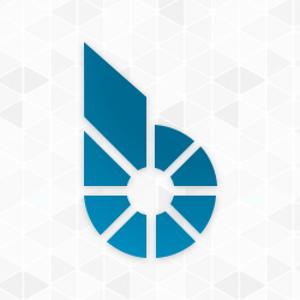 BitShares kopen bij de beste BitShares exchanges
