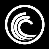 BitTorrent kopen bij de beste BitTorrent exchanges