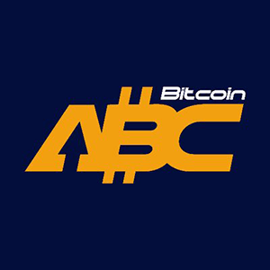 Bitcoin Cash ABC kopen bij de beste Bitcoin Cash ABC exchanges