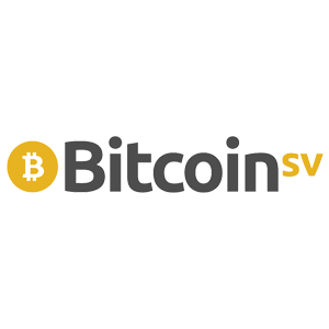 Bitcoin Cash SV kopen bij de beste Bitcoin Cash SV exchanges