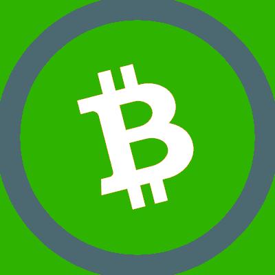 Bitcoin Cash kopen bij de beste Bitcoin Cash exchanges