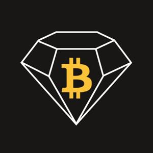 Bitcoin Diamond kopen bij de beste Bitcoin Diamond exchanges