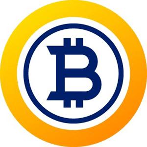 Bitcoin Gold kopen bij de beste Bitcoin Gold exchanges