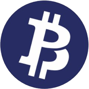 Bitcoin Private kopen bij de beste Bitcoin Private exchanges