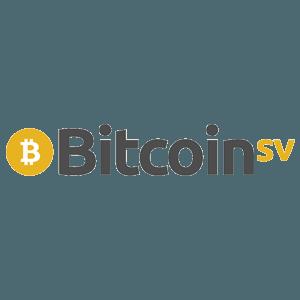 Bitcoin SV kopen bij de beste Bitcoin SV exchanges