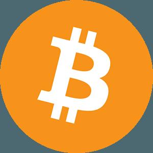 Bitcoin kopen bij de beste Bitcoin exchanges