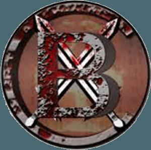 BitcoinX kopen bij de beste BitcoinX exchanges