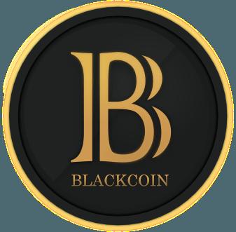 Blackcoin kopen bij de beste Blackcoin exchanges