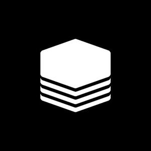 Block Array kopen bij de beste Block Array exchanges