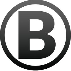 BlockMason Credit Protocol kopen bij de beste BlockMason Credit Protocol exchanges