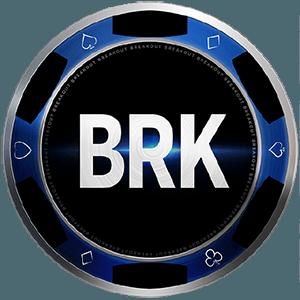 Breakout kopen bij de beste Breakout exchanges