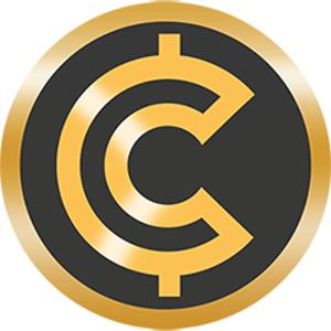 CPChain kopen bij de beste CPChain exchanges