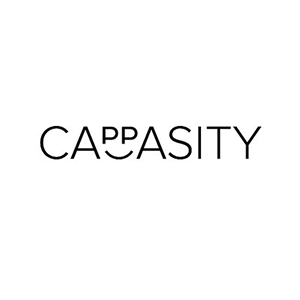 Cappasity kopen bij de beste Cappasity exchanges