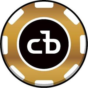 CashBet Coin kopen bij de beste CashBet Coin exchanges