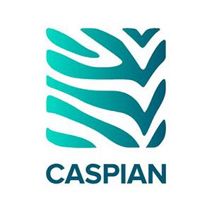Caspian kopen bij de beste Caspian exchanges