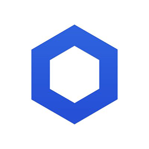 ChainLink kopen bij de beste ChainLink exchanges