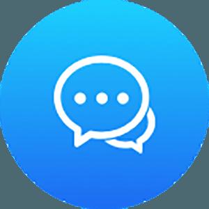 ChatCoin kopen bij de beste ChatCoin exchanges