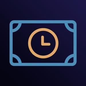 Chronobank kopen bij de beste Chronobank exchanges