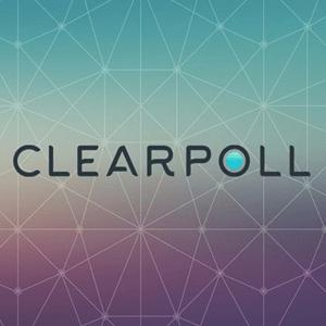 ClearPoll kopen bij de beste ClearPoll exchanges