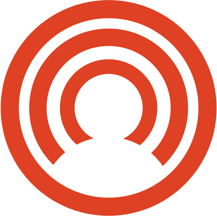 CloakCoin kopen bij de beste CloakCoin exchanges