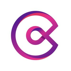 CoinMeet kopen bij de beste CoinMeet exchanges
