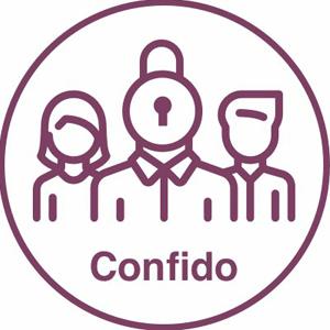 Confido kopen bij de beste Confido exchanges