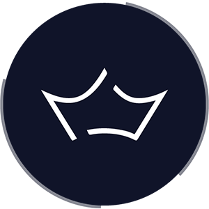 Crown kopen bij de beste Crown exchanges