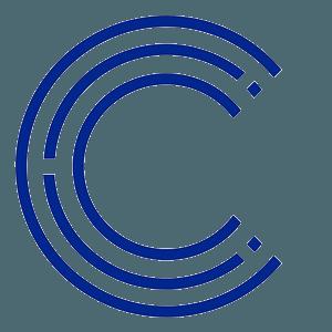 Crypterium kopen bij de beste Crypterium exchanges