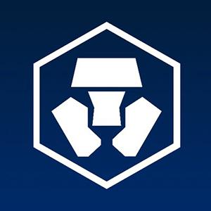 Crypto.com Chain kopen bij de beste Crypto.com Chain exchanges