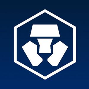 Crypto.com kopen bij de beste Crypto.com exchanges