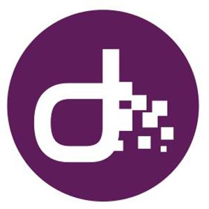 DAPS Token kopen bij de beste DAPS Token exchanges