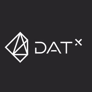 DATx kopen bij de beste DATx exchanges