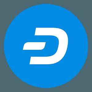 Dash kopen bij de beste Dash exchanges