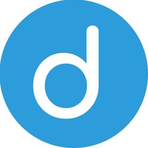 Datum kopen bij de beste Datum exchanges