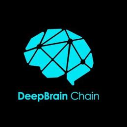 DeepBrain Chain kopen bij de beste DeepBrain Chain exchanges