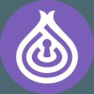 DeepOnion kopen bij de beste DeepOnion exchanges