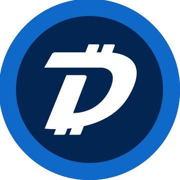 Digibyte kopen bij de beste Digibyte exchanges