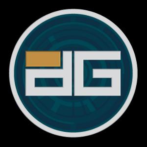 DigixDAO kopen bij de beste DigixDAO exchanges