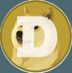 Dogecoin kopen bij de beste Dogecoin exchanges